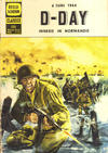 Cover for Beeldscherm Classics (Classics/Williams, 1963 series) #806