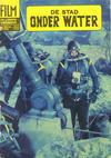 Cover for Film Classics (Classics/Williams, 1962 series) #509