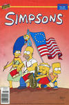 Cover for Simpsons (Egmont, 2001 series) #11/2003