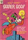 Cover for Walt Disney's Giant Comics (W. G. Publications; Wogan Publications, 1951 series) #535