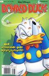 Cover for Donald Duck & Co (Hjemmet / Egmont, 1948 series) #35/2015