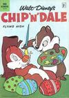Cover for Walt Disney Series (World Distributors, 1956 series) #38