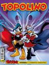 Cover for Topolino (The Walt Disney Company Italia, 1988 series) #2986