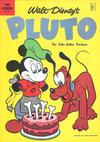 Cover for Walt Disney Series (World Distributors, 1956 series) #39