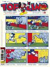 Cover for Topolino (The Walt Disney Company Italia, 1988 series) #2979