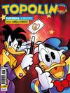 Cover for Topolino (The Walt Disney Company Italia, 1988 series) #2976