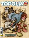 Cover for Topolino (The Walt Disney Company Italia, 1988 series) #2975