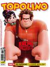Cover for Topolino (The Walt Disney Company Italia, 1988 series) #2977