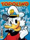 Cover for Topolino (The Walt Disney Company Italia, 1988 series) #2971