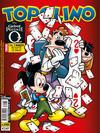 Cover for Topolino (The Walt Disney Company Italia, 1988 series) #2989