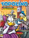 Cover for Topolino (The Walt Disney Company Italia, 1988 series) #2969