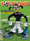 Cover for Topolino (The Walt Disney Company Italia, 1988 series) #2961