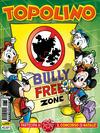 Cover for Topolino (The Walt Disney Company Italia, 1988 series) #2970
