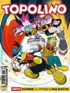 Cover for Topolino (Disney Italia, 1988 series) #2967