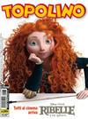 Cover for Topolino (Disney Italia, 1988 series) #2963