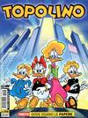 Cover for Topolino (The Walt Disney Company Italia, 1988 series) #2958