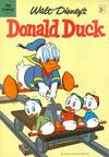Cover for Walt Disney Series (World Distributors, 1956 series) #47