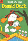 Cover for Walt Disney Series (World Distributors, 1956 series) #28