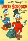 Cover for Walt Disney Series (World Distributors, 1956 series) #52