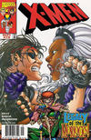 Cover Thumbnail for X-Men (1991 series) #79 [Newsstand Edition]