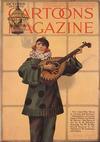 Cover for Cartoons Magazine (H. H. Windsor, 1913 series) #v12#4 [70]