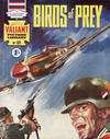 Cover for Valiant Picture Library (Fleetway Publications, 1963 series) #62