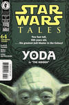 Cover for Star Wars Tales (Dark Horse, 1999 series) #6 [Cover B - Photo Cover]