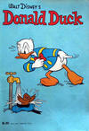Cover for Donald Duck (Oberon, 1972 series) #20/1973