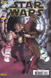 Cover Thumbnail for Star Wars (2015 series) #1