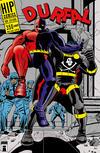 Cover for Hip Comics (Windmill Comics, 2009 series) #19186