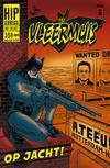 Cover for Hip Comics (Windmill Comics, 2009 series) #19187