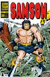 Cover for Avontuur Classics (Windmill Comics, 2013 series) #18169