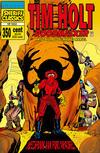 Cover for Sheriff Classics (Windmill Comics, 2011 series) #9262