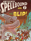 Cover for Spellbound (L. Miller & Son, 1960 ? series) #42