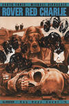 Cover Thumbnail for Rover Red Charlie (2013 series) #4 [Dog Days Cover]