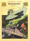 Cover for The Spirit (Register and Tribune Syndicate, 1940 series) #1/17/1943 [Washington D.C. Sunday Star edition]