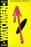 Cover Thumbnail for Watchmen (1987 series)  [Twenty-Fourth Printing]