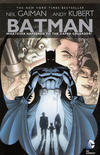 Cover Thumbnail for Batman: Whatever Happened to the Caped Crusader? (2010 series)  [Second Printing]