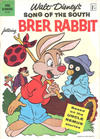 Cover for Walt Disney Series (World Distributors, 1956 series) #26