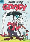 Cover for Walt Disney Series (World Distributors, 1956 series) #18