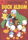 Cover for Walt Disney Series (World Distributors, 1956 series) #10