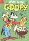 Cover for Walt Disney Series (World Distributors, 1956 series) #7