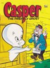 Cover for Casper the Friendly Ghost (Magazine Management, 1970 ? series) #R1499