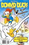 Cover for Donald Duck & Co (Hjemmet / Egmont, 1948 series) #38/2015