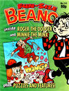 Cover for Fun-Size Beano (D.C. Thomson, 1997 series) #112