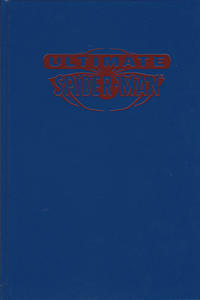 Cover Thumbnail for Ultimate Spider-Man (Marvel, 2002 series) #1