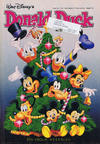 Cover for Donald Duck (Geïllustreerde Pers, 1990 series) #51/1990