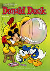 Cover for Donald Duck (Oberon, 1972 series) #10/1990