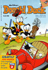 Cover for Donald Duck (VNU Tijdschriften, 1998 series) #14/1998