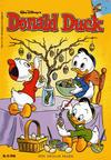 Cover for Donald Duck (VNU Tijdschriften, 1998 series) #15/1998